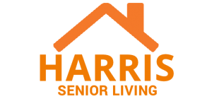 Harris Senior Living